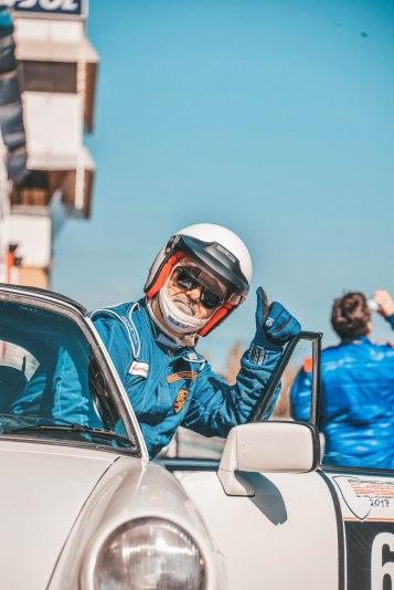 Porsche_Legends-1