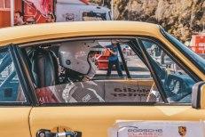 Porsche_Legends-10