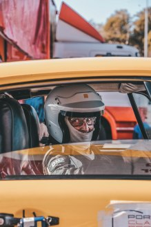 Porsche_Legends-11