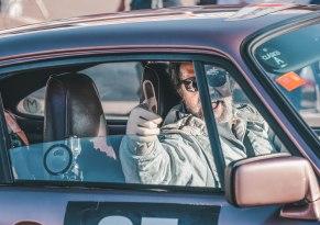 Porsche_Legends-12