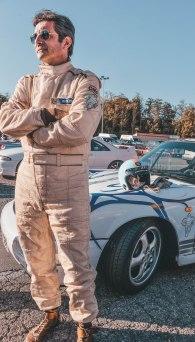 Porsche_Legends-13