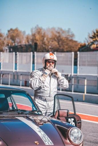 Porsche_Legends-3