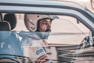 Porsche_Legends-6