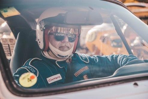 Porsche_Legends-7