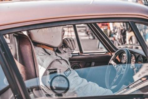 Porsche_Legends-8