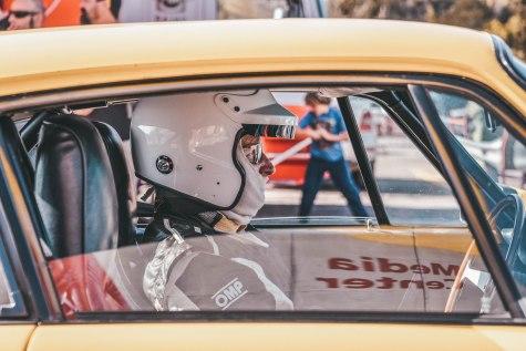 Porsche_Legends-9