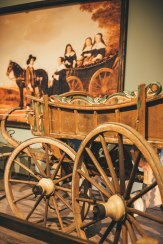 Louwman Museum--19