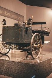 Louwman Museum--21