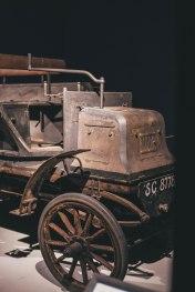 Louwman Museum--24