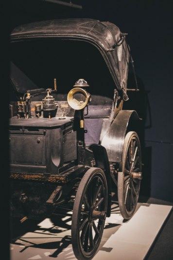 Louwman Museum--25