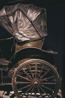 Louwman Museum--26