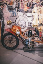 Louwman Museum-2887