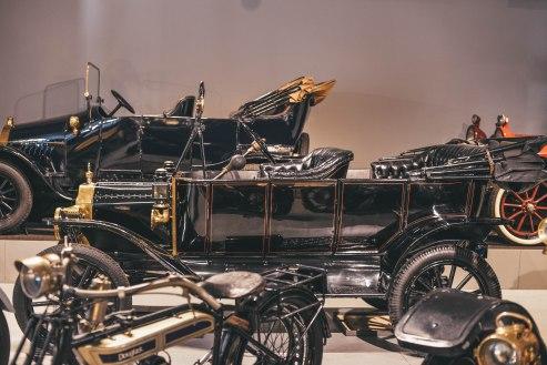 Louwman Museum-2891