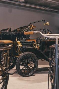 Louwman Museum-2892