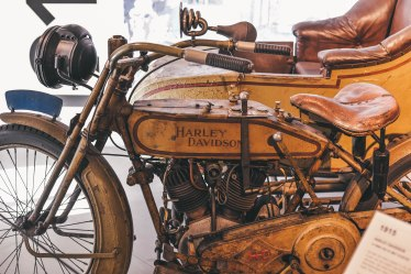 Louwman Museum-2893