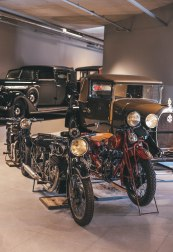 Louwman Museum-2896