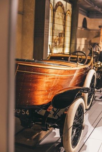 Louwman Museum-2910