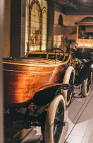 Louwman Museum-2911