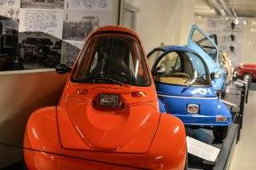 Louwman Museum-2928