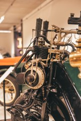 Louwman Museum-2931