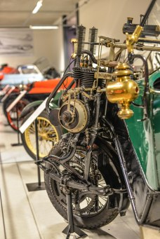 Louwman Museum-2933