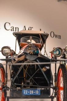 Louwman Museum-2940