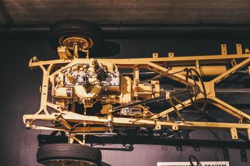 Louwman Museum-2964