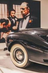 Louwman Museum-2984