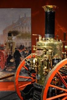 Louwman Museum-3002
