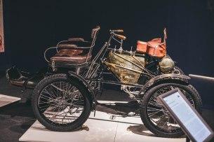 Louwman Museum-3014