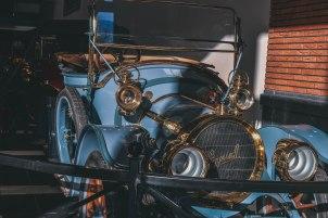 Louwman Museum-3057