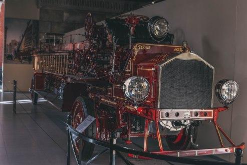 Louwman Museum-3072