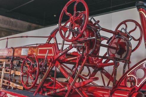 Louwman Museum-3074