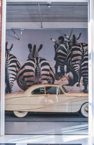 Louwman Museum-3075