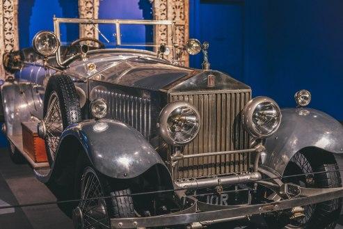 Louwman Museum-3086