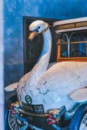 Louwman Museum-3095