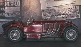 Louwman Museum-3102