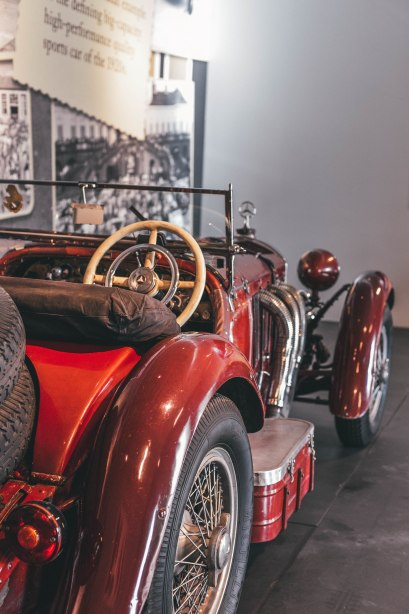 Louwman Museum-3104