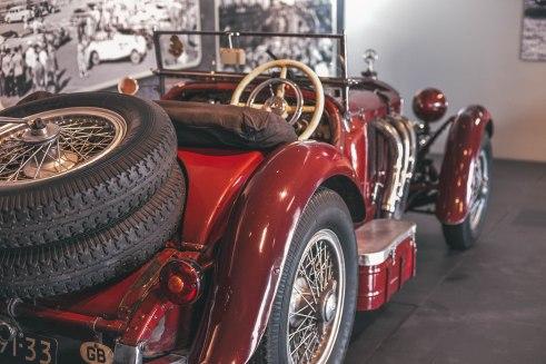 Louwman Museum-3106