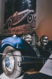Louwman Museum-3112