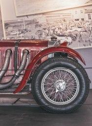 Louwman Museum-3114