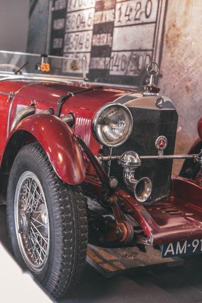 Louwman Museum-3115