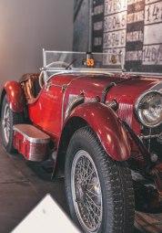 Louwman Museum-3116