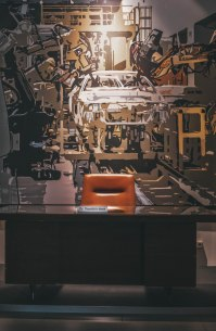 Louwman Museum-3132