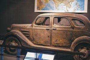 Louwman Museum-3139