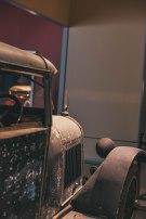 Louwman Museum-3141