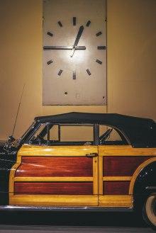 Louwman Museum-3153