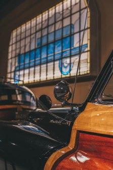 Louwman Museum-3157