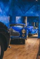 Louwman Museum-3170