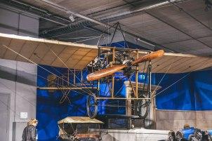 Louwman Museum-3171